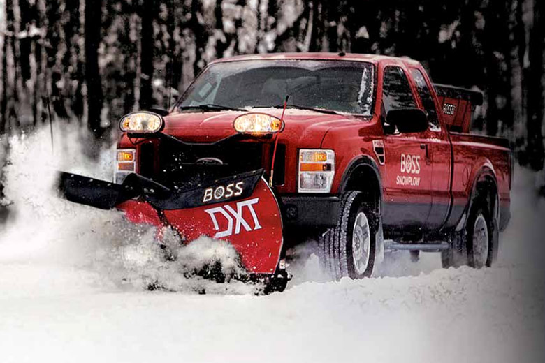 DewEze DewEze Snow & Ice Removal Kits